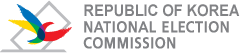 NEC REPUBLIC OF KOREA NATIONAL ELECTION COMMISSION